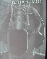 ts-mikrofon-krupno-1.jpg