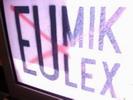 eulex.jpg