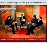 izborna-hronika-i-rejting.jpg