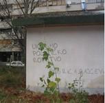 ukinimo-politicko-ropstvo-grafit.jpg