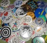 gomila-badge.jpg