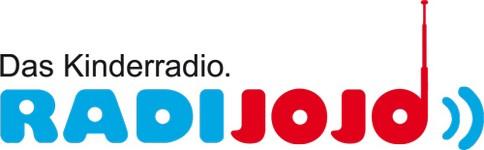 radio-jojo-1.jpg